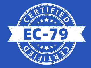 Tube Fittings EC-79 Certified for Use on Hydrogen-Powered Vehicles
